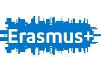 ERASMUS+: Κινητικότητα φοιτητών με σκοπό τις Σπουδές ή την Πρακτική Άσκηση, ακαδημαϊκού έτους 2015-16