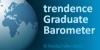 Είσαι φοιτητής του Πανεπιστημίου Ιωαννίνων; Σε ενδιαφέρει! Δημοσκόπηση trendence Graduate Barometer 2015