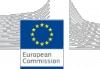 Πρακτική Άσκηση στην Ευρωπαϊκή Επιτροπή - Αιτήσεις μέχρι 3 Φεβρουαρίου!