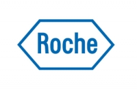 Πρόγραμμα Έμμισθης Επαγγελματικής Εξειδίκευσης από την Roche (Deadline: 30/4!!!)