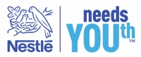 Nestlé needs YOUth – University Internships or Apprenticeships από τη Nestle!