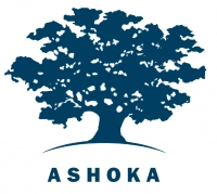 Ashoka Greece is looking for interns! Applications Deadline: February 7