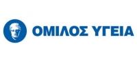 Πρόγραμμα Πρακτικής Άσκησης Πτυχιούχων Ιατρών «Ανδρέας Βγενόπουλος»