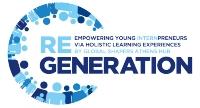 ReGeneration: Πρόγραμμα αμειβόμενης πρακτικής άσκησης