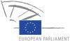 Πρακτική άσκηση στο Ευρωπαϊκό Κοινοβούλιο: Ημερομηνίες και όλες οι σχετικές πληροφορίες
