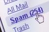 Δεν λαμβάνεις τα email μας; Κοίταξες στην ανεπιθύμητη;