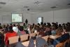 Παρουσιάστηκε η AIESEC στο Πανεπιστήμιο Ιωαννίνων