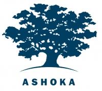 Ashoka Greece is looking for interns!