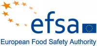 Πρόσκληση ενδιαφέροντος για πρακτική άσκηση στην  Ευρωπαϊκή Αρχή Ασφάλειας των Τροφίμων (EFSA)