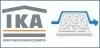 Αλλαγή και απλοποίηση διαδικασίας απογραφής στο Ι.Κ.Α.!
