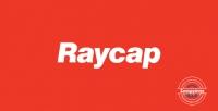 Εξαιρετικοί συνεργαζόμενοι φορείς: Raycap