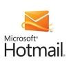 Έχεις hotmail; Κοίταξες στην ανεπιθύμητη;