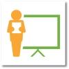 [Προσοχή: αλλαγή!] Σεμινάρια προετοιμασίας για την Πρακτική Άσκηση (Άνοιξη 2015)