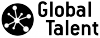 global_talent