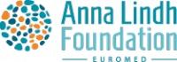 Internship in the Anna Lindh Foundation 2014