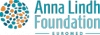 Internship in the Anna Lindh Foundation 2014